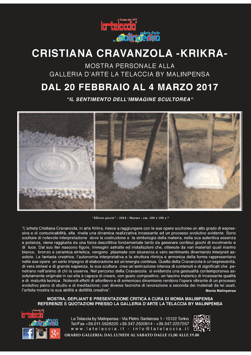 cravanzola Art  &  ART.jpg