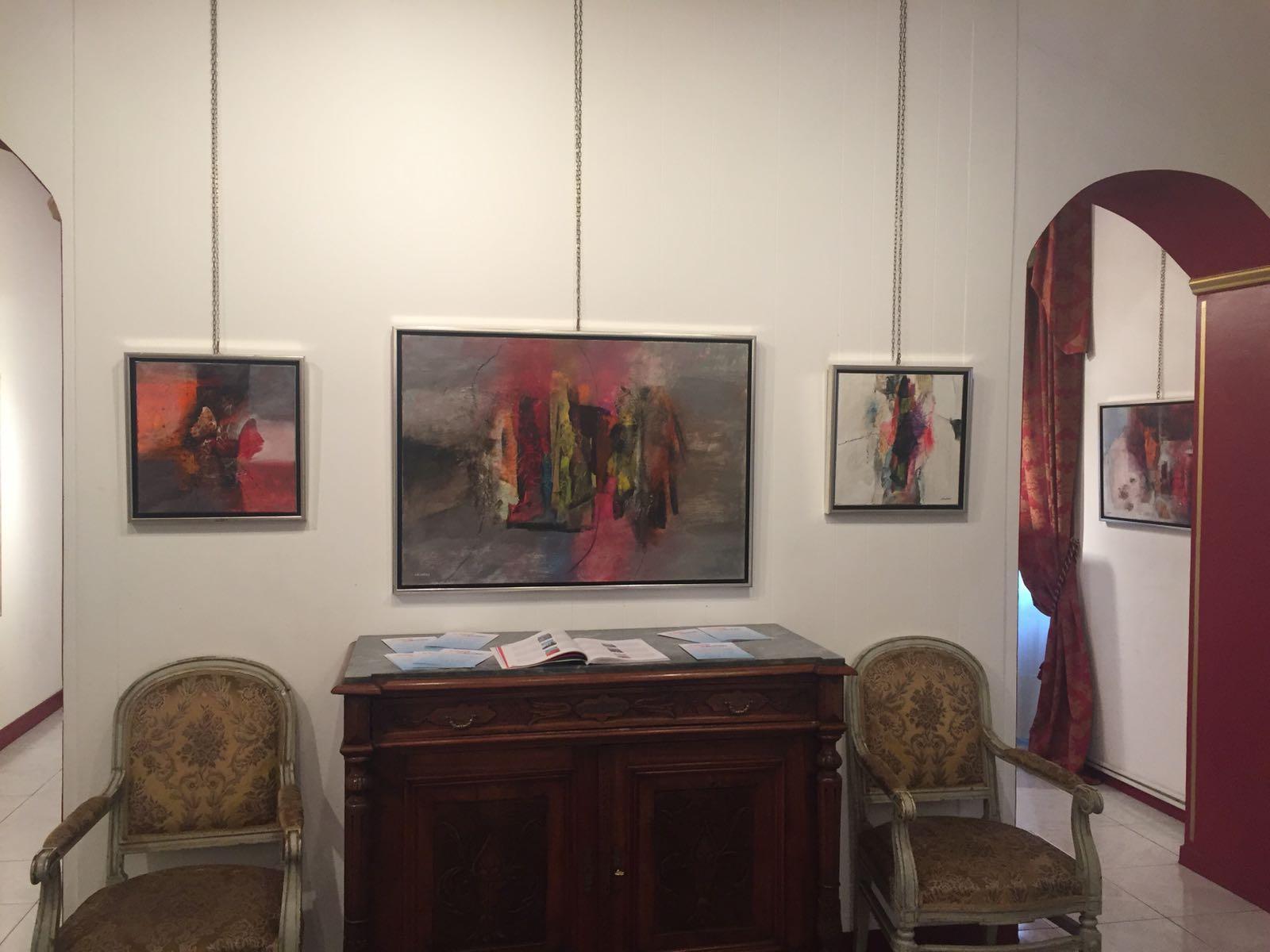 malinpensa galleria d arte mostra delle donne nell'arte.jpg