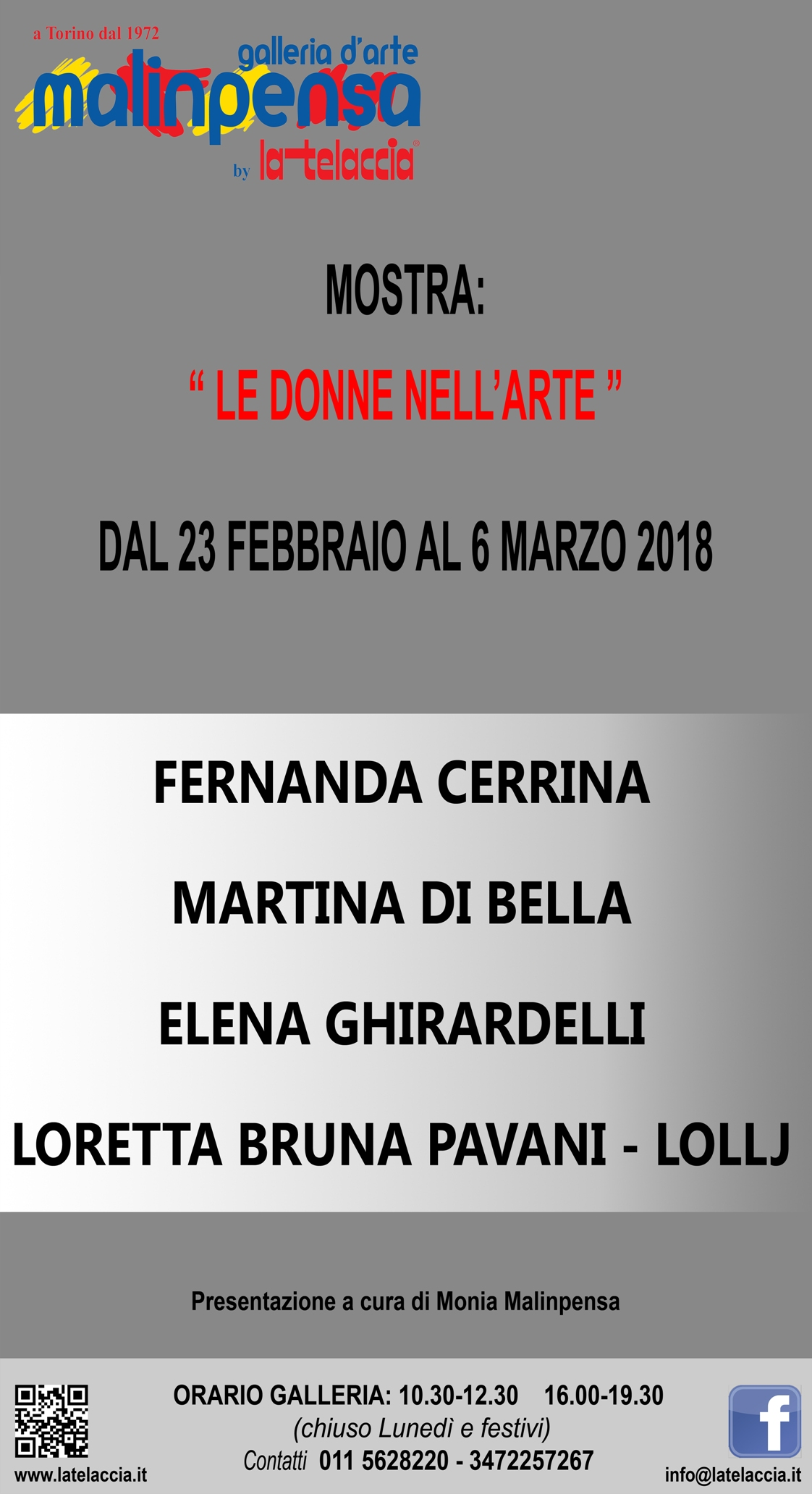 COLLETTIVA 2018 LE DONNE NELL'ARTE_B.JPG