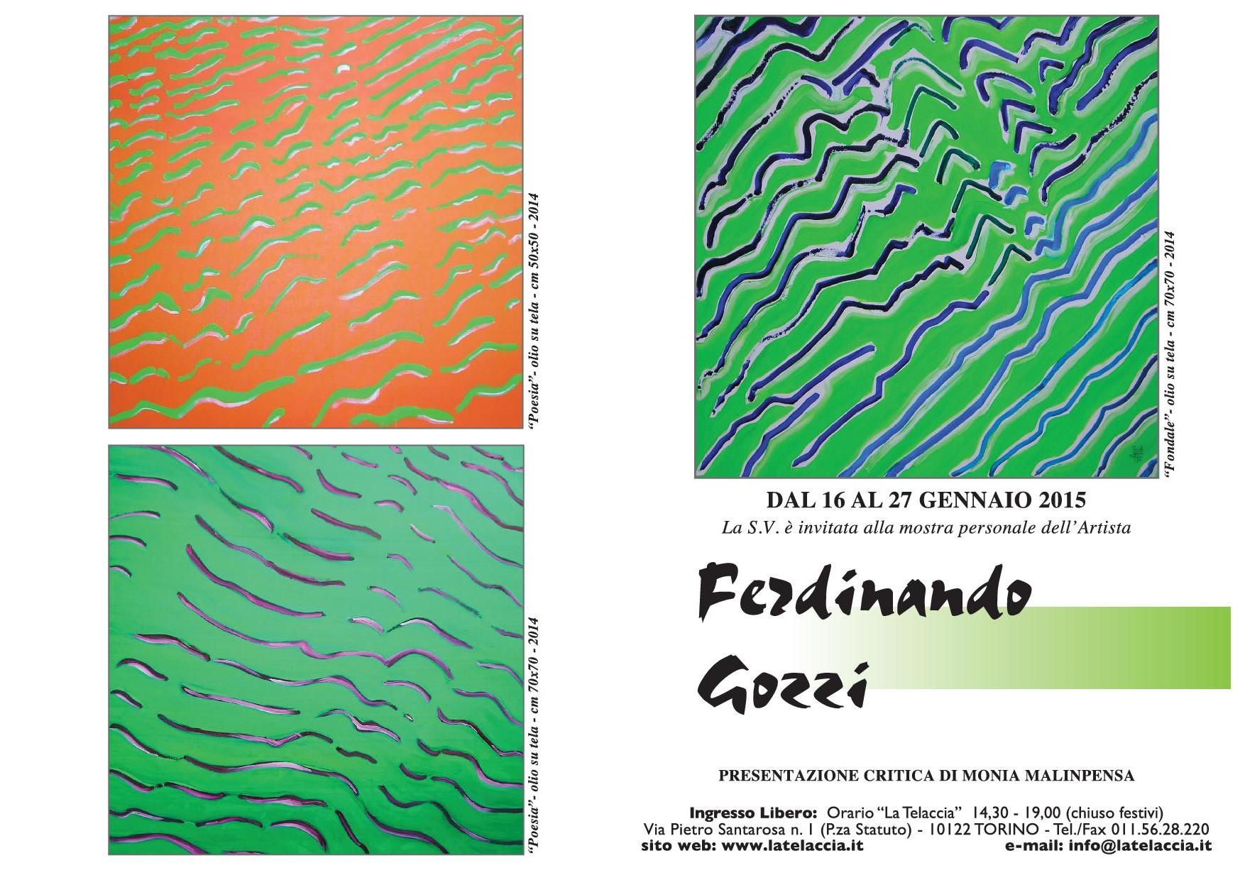DEPLIANT DI FERDINANDO GOZZI.jpg