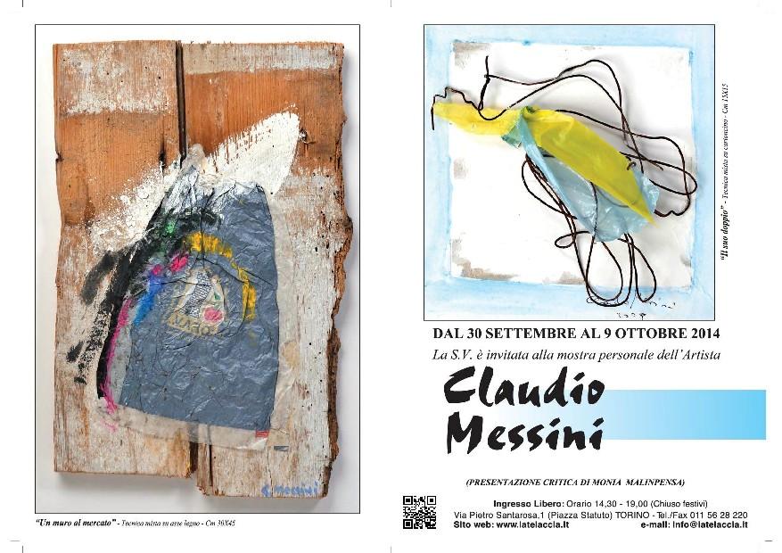 DEPLIANT DI CLAUDIO MESSINI.jpg