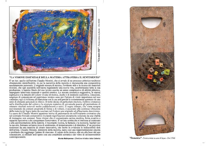 DEPLIANT DI CLAUDIO MESSINI2.jpg