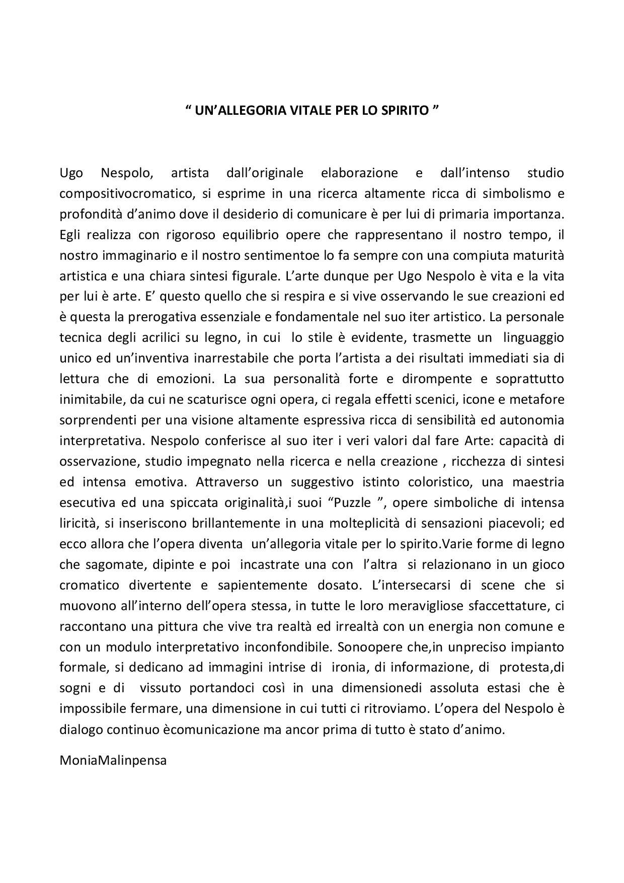 PRESENTAZIONE CRITICA DI UGO NESPOLO.jpg