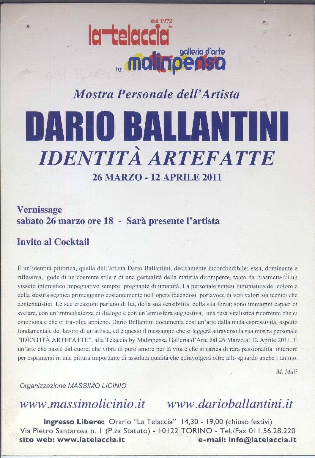 DARIO BALLLANTINI - MOSTRA ALLA TELACCIA-.jpg