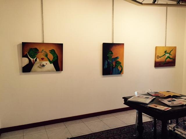 galleria-arte-SALLUSTIO.jpg