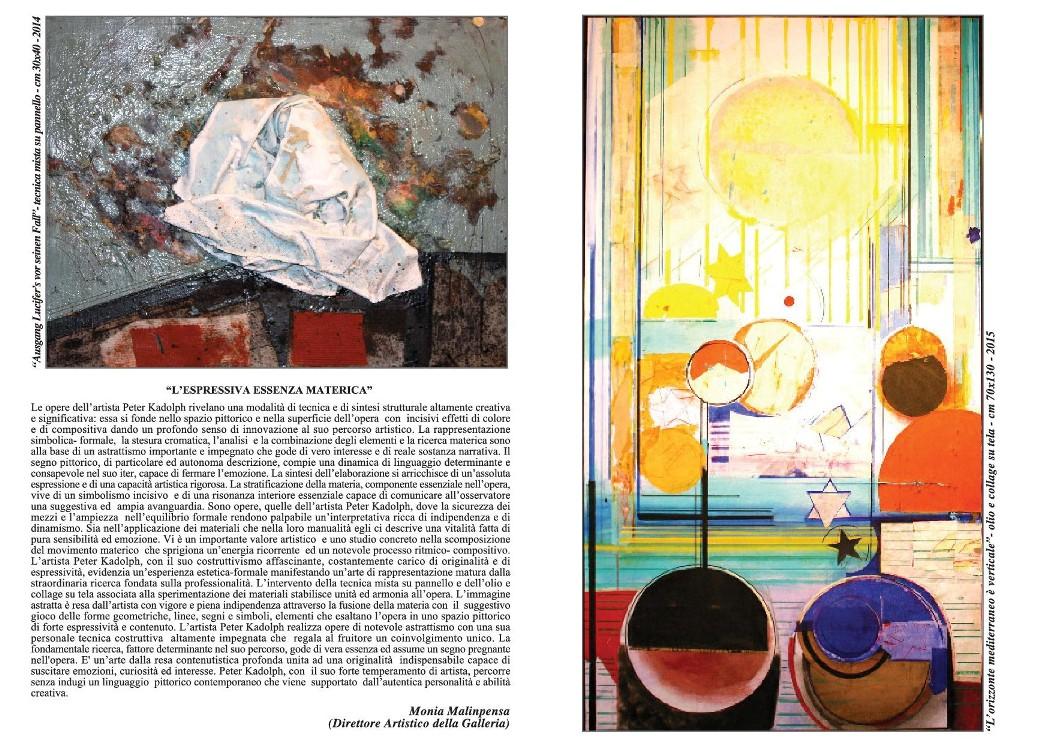DEPLIANT DELL'ARTISTA PETER KADOLPH2.jpg