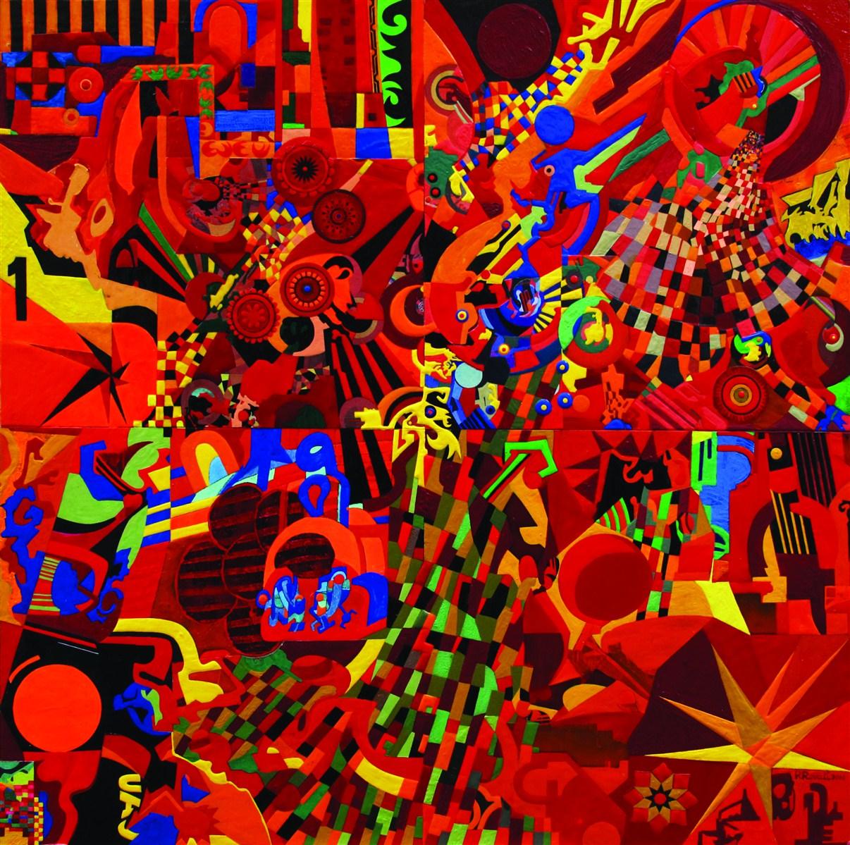 14-senza-titolo_2014_tecnica-mista-su-tavola_70x70.jpg
