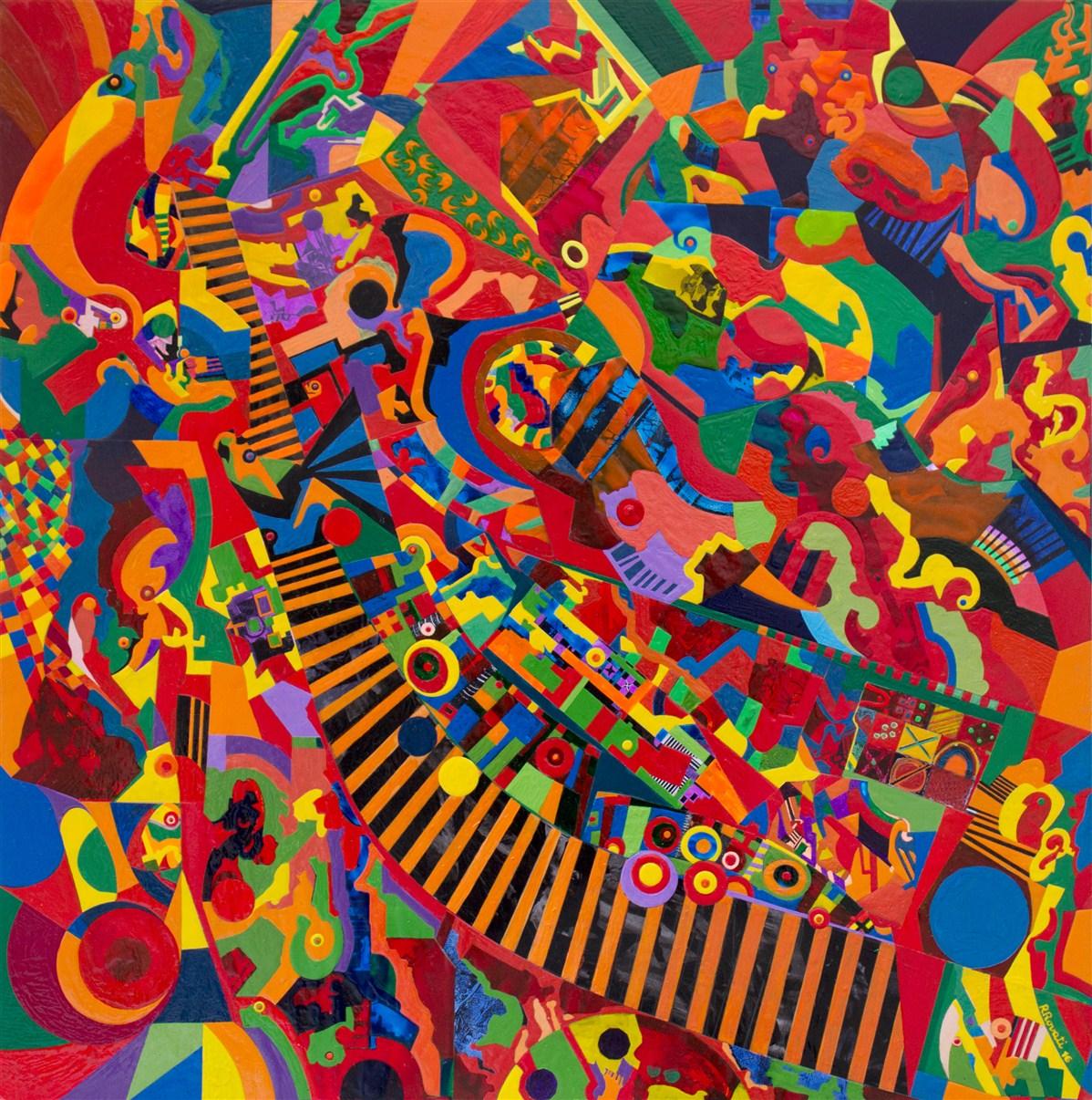 2016-senzatitolo-tecnica-mista-su-tavola-2016-90x90cm.jpg