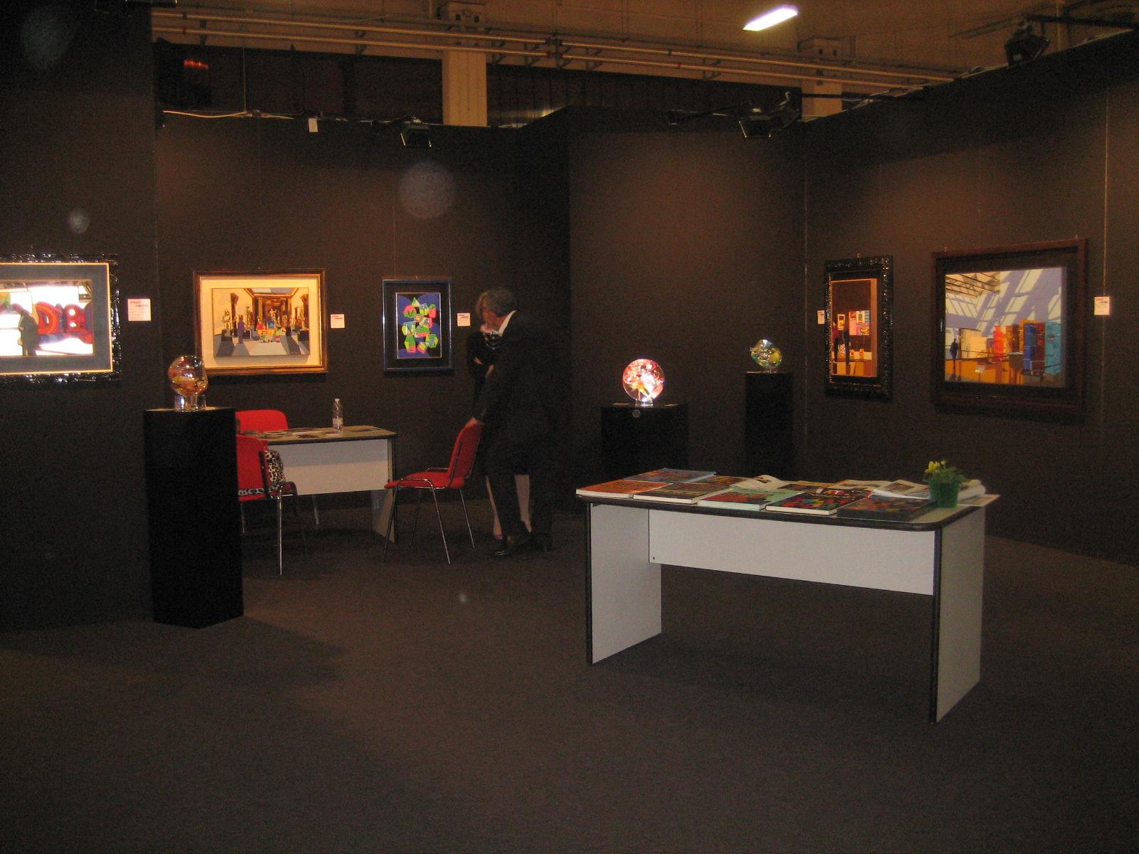 EXPO ARTE STELLINI-.JPG