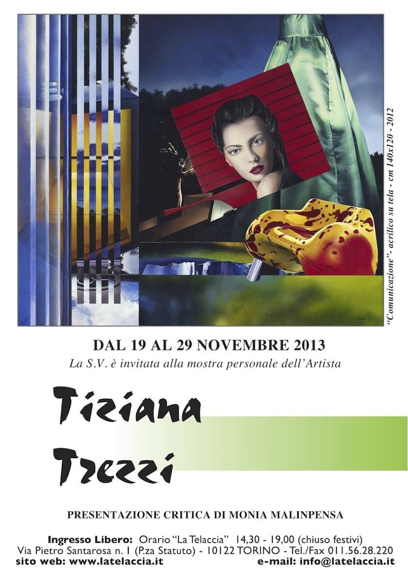 TREZZI 05.jpg