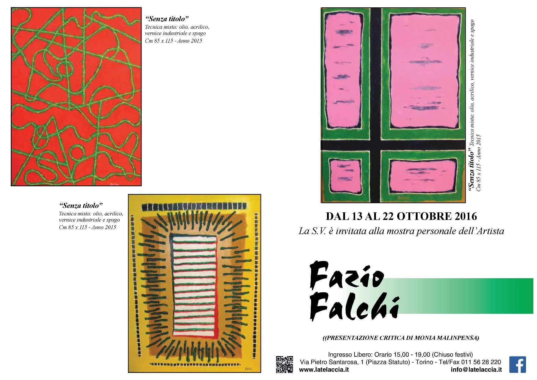 Depliant Mostra Personale dell'Artista Fazio Falchi.jpg