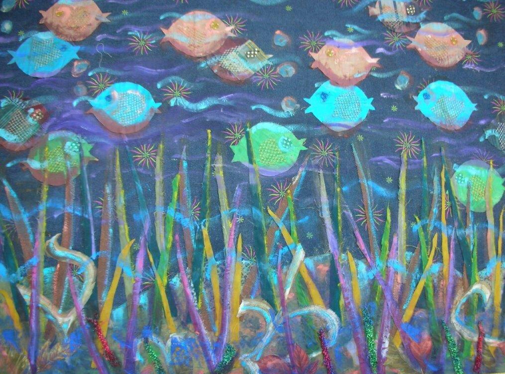 ART GENOVA LATELACCIA.jpg
