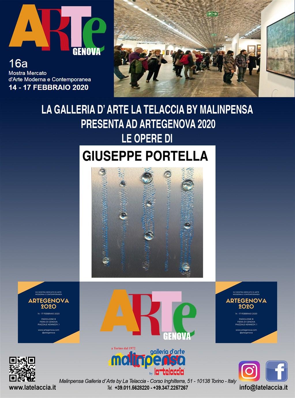 pubblicità_riviste_GENOVA_2020_PORTELLA.jpg
