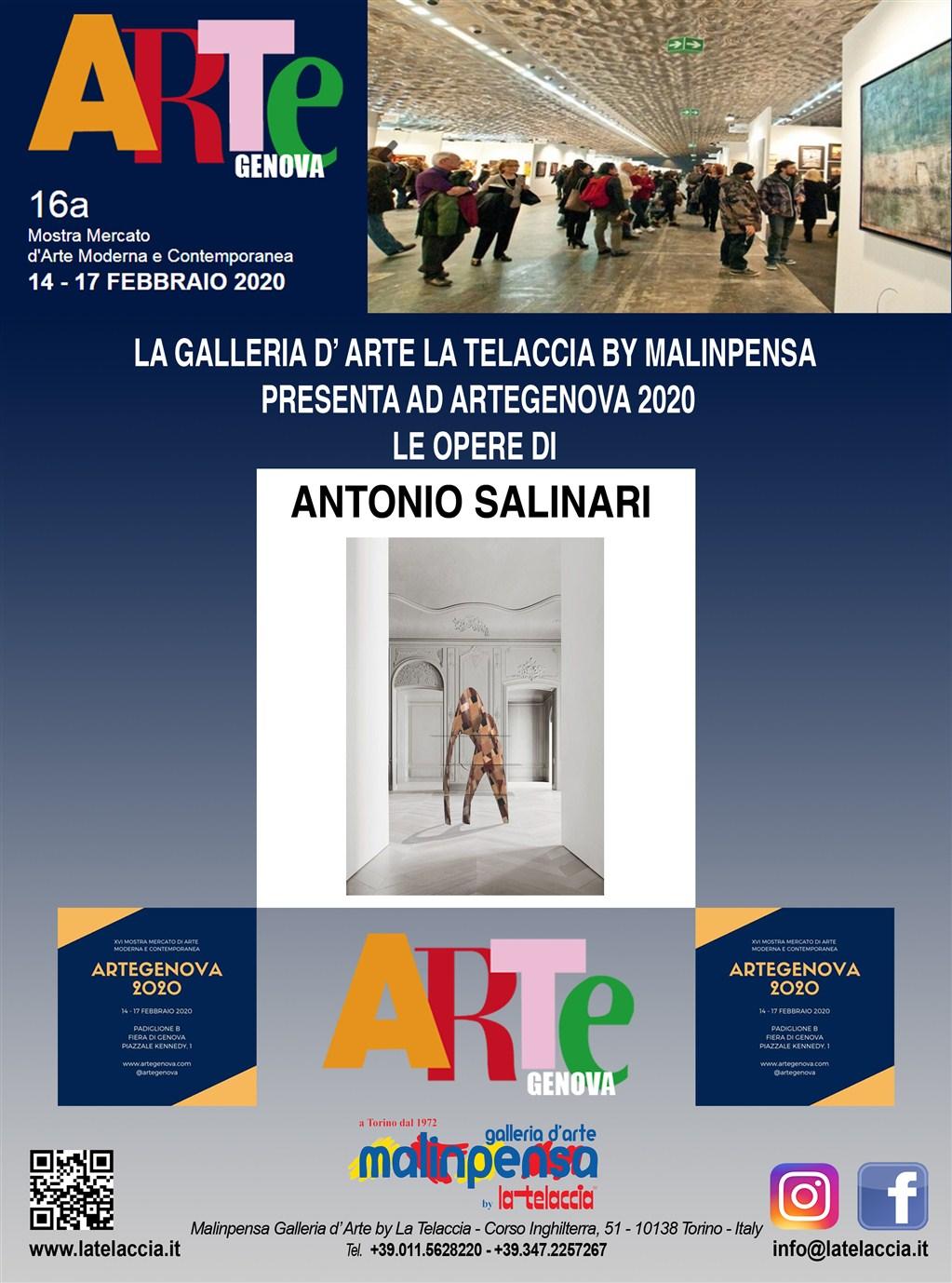 pubblicità_riviste_GENOVA_2020_SALINARI.jpg