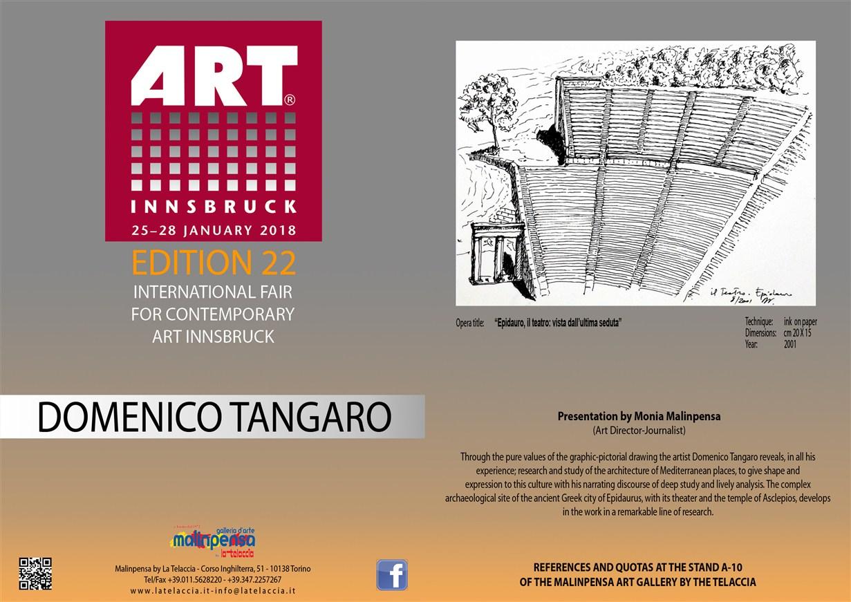 DOMENICO TANGARO_innsbruck_FRONTE_RETRO.jpg