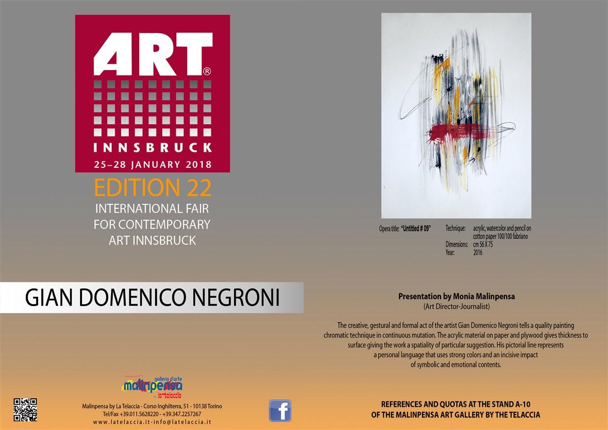 GIAN DOMENICO NEGRONI_innsbruck_FRONTE_RETRO.jpg