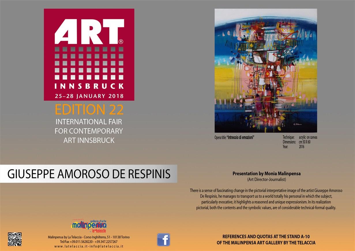 GIUSEPPE AMOROSO DE RESPINIS_innsbruck_FRONTE_RETRO.jpg