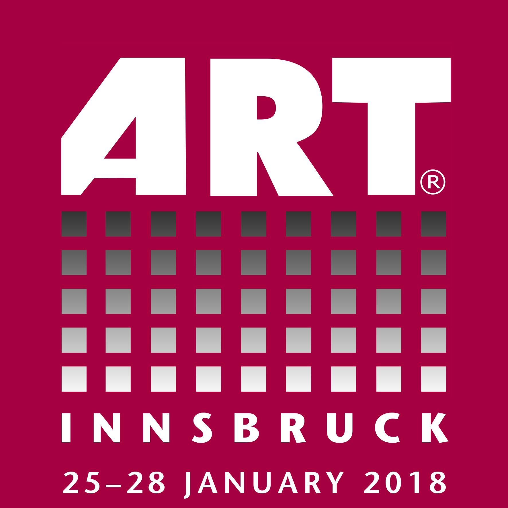 2018 Logo Innsbruck mit Datum.indd
