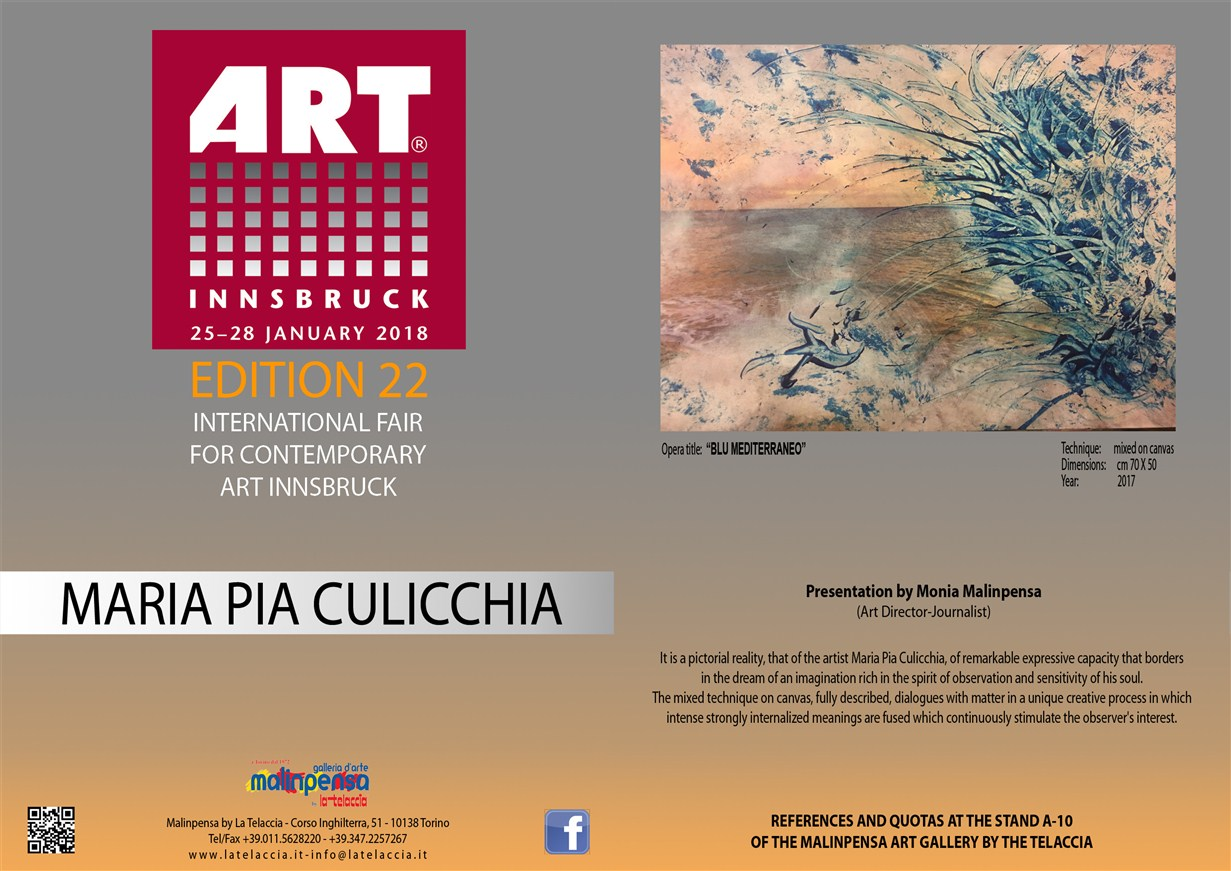 MARIA PIA CULICCHIA_innsbruck_FRONTE_RETRO.jpg