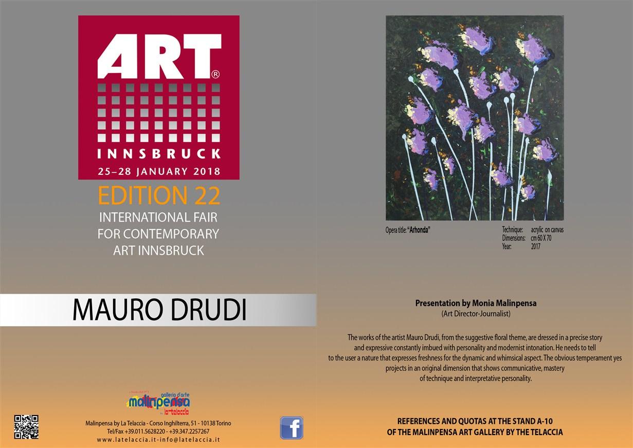 MAURO DRUDI_innsbruck_FRONTE_RETRO.jpg