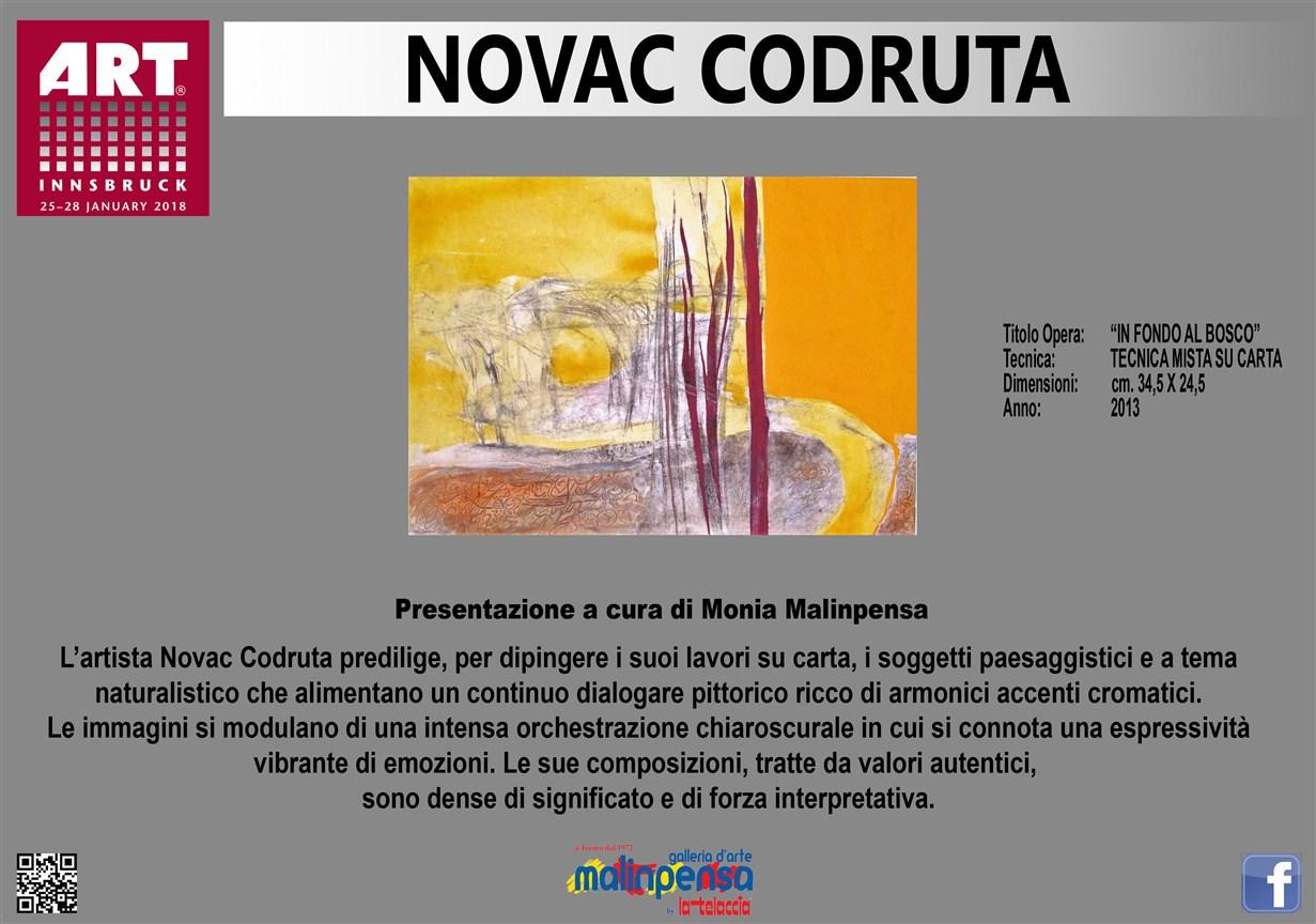 NOVAC CODRUTA_PRESENTAZIONE_c.jpg