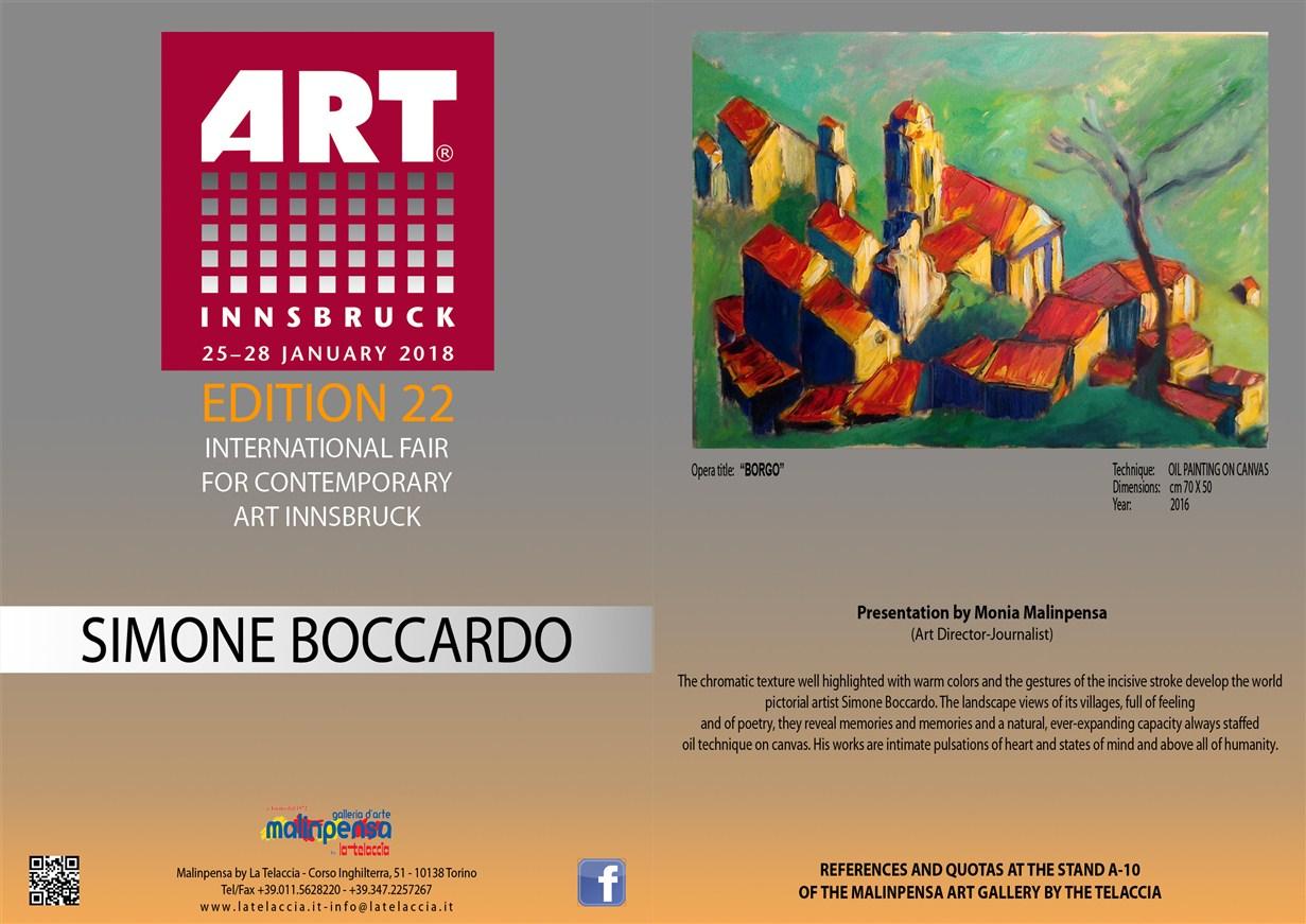 SIMONE BOCCARDO_innsbruck_FRONTE_RETRO.jpg