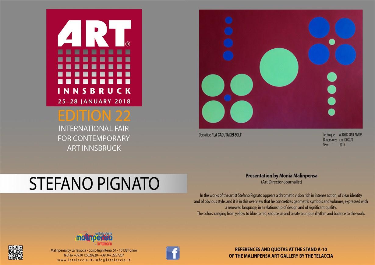 STEFANO PIGNATO_innsbruck_FRONTE_RETRO.jpg