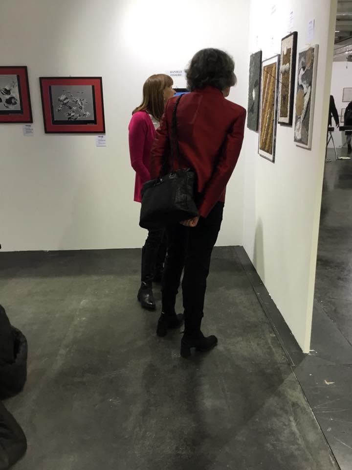 art innbruck 22 edizione-arte contemporanea.jpg