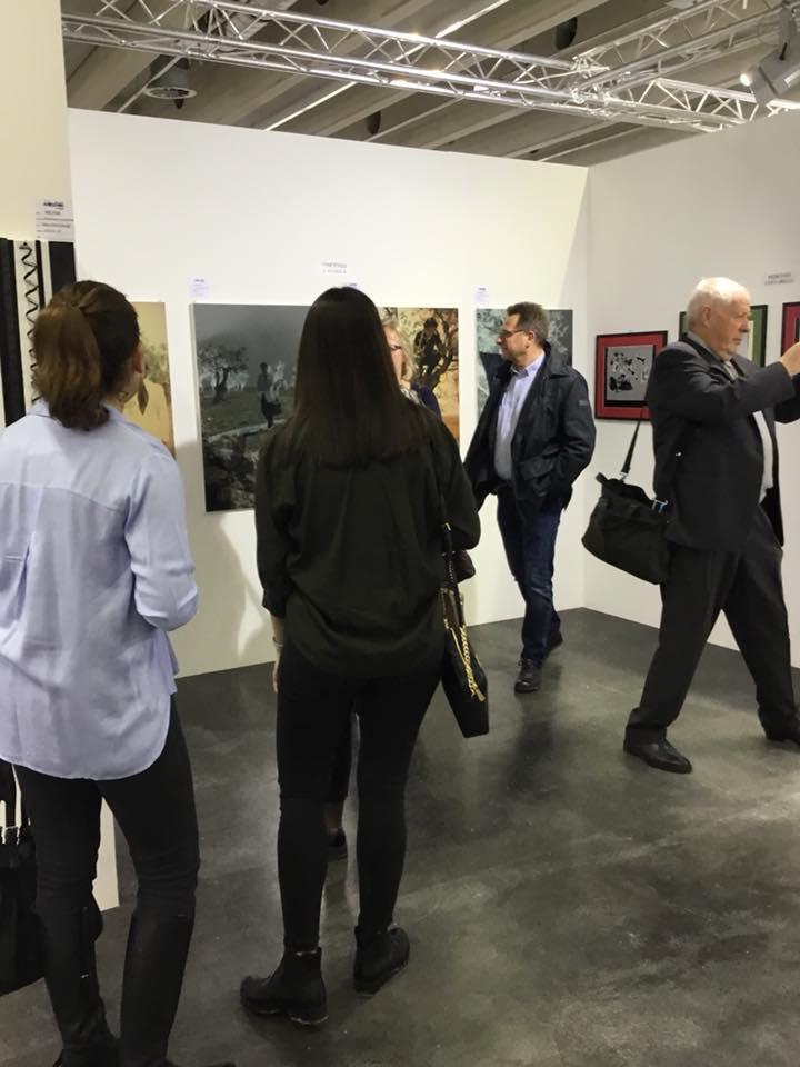 art innbruck fiera 22 edizione-arte contemporanea.jpg