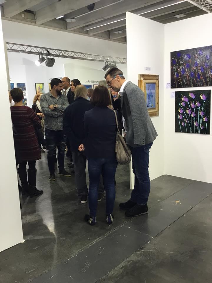 arte contemporanea art innbruck 22 edizione.jpg