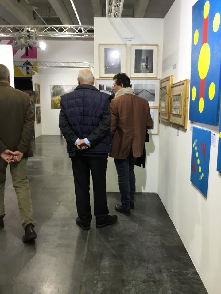 mostra-pittura art innbruck 22 edizione.jpg