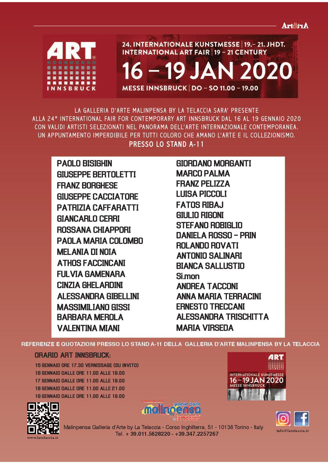 ART & ART DICEMBRE 2020.jpg