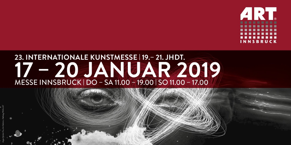 art-innsbruch-2019.JPG
