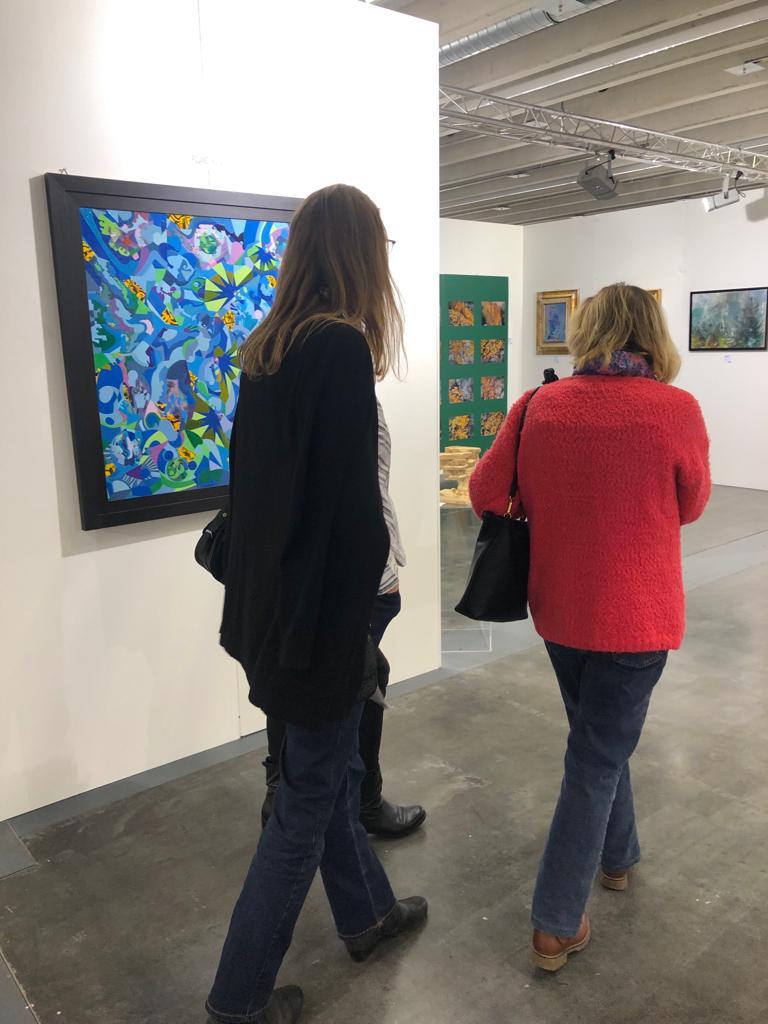 art innsbruck 2019.JPG