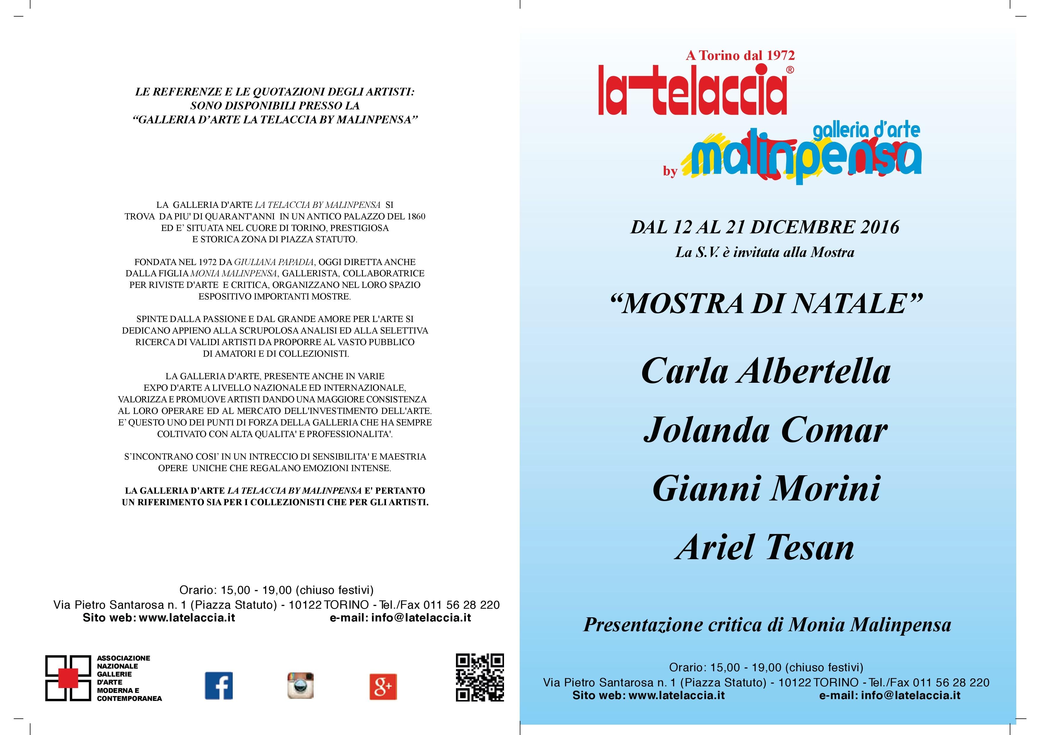 DEPLIANT MOSTRA D'ARTE DI NATALE DAL 12 AL 21 DICEMBRE 2016.jpg