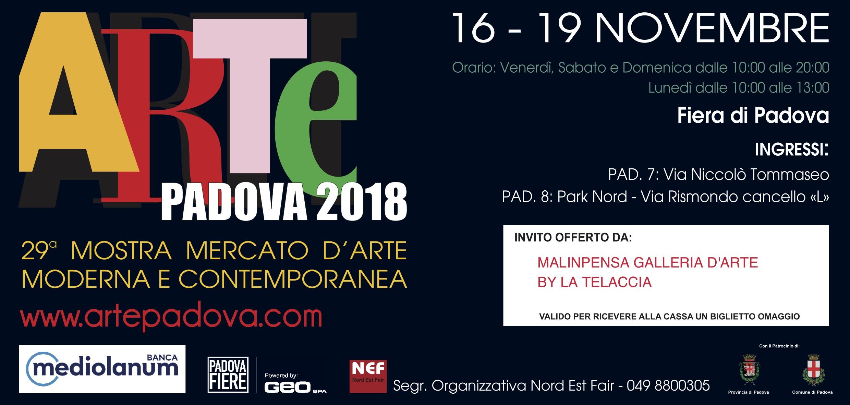 INVITO ARTE PADOVA 2018.jpg