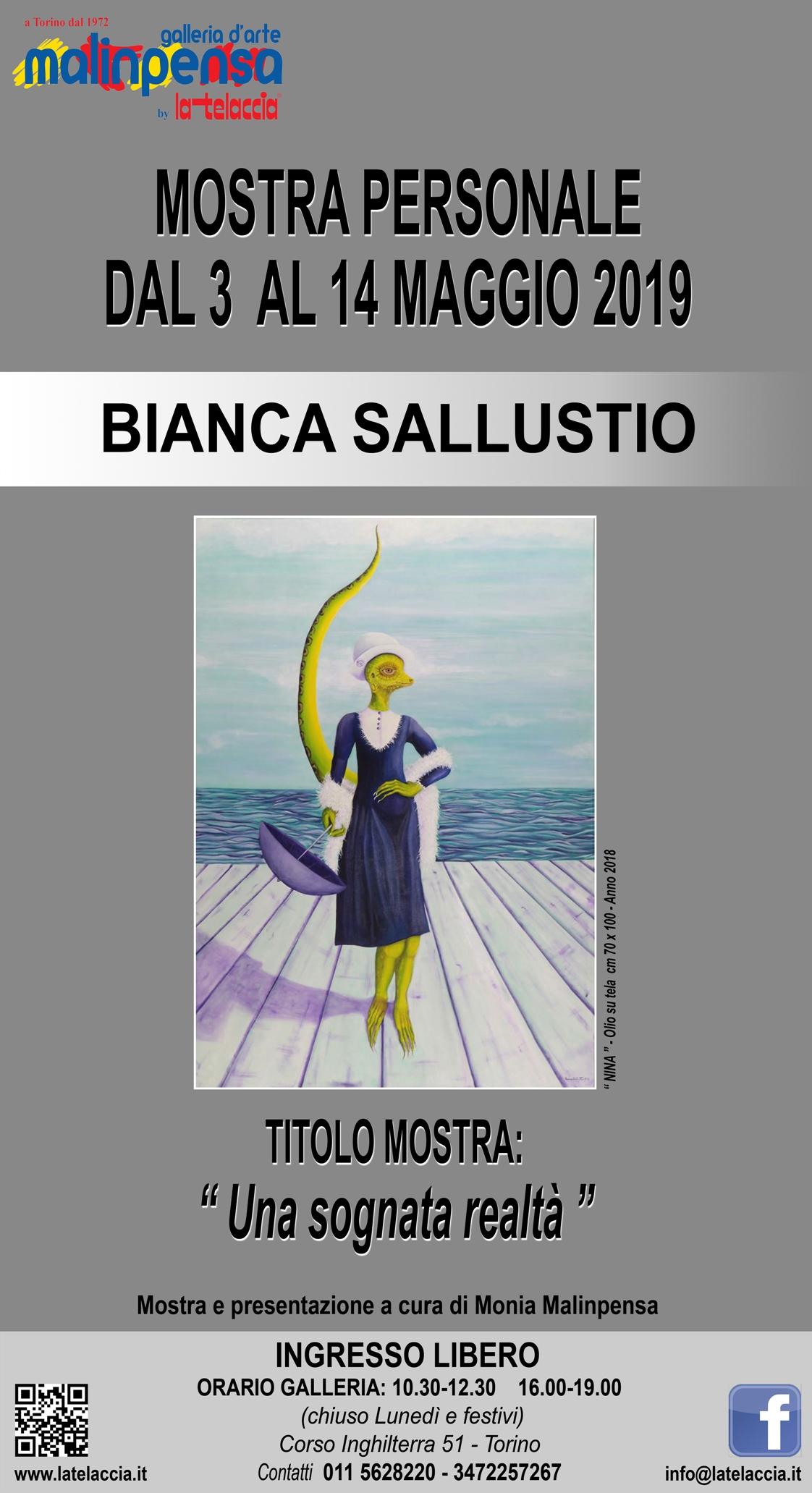 BIANCA SALLUSTIO_2019.jpg