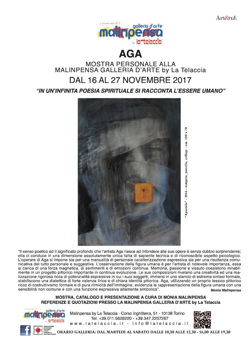AGA- art e art.JPG