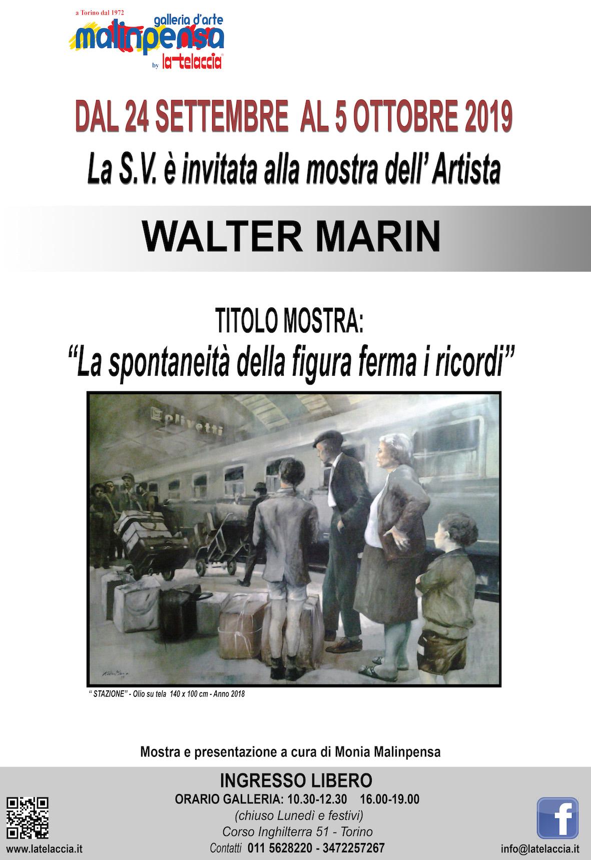 MARIN_comunicato_stampa.jpg