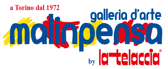 La Telaccia Galleria d'arte - Art, our passion!