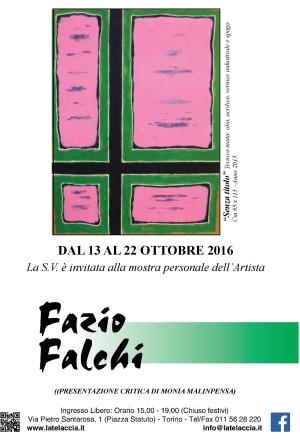 FAZIO FALCHI