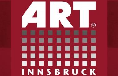 ART INNSBRUCK 25° EDIZIONE