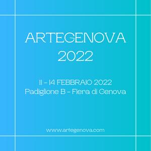 ARTE-GENOVA-2022