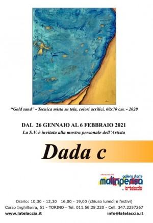 DADA C