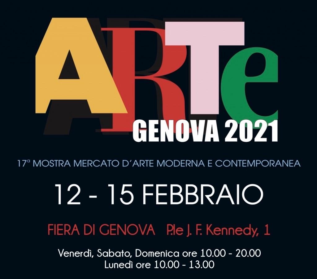 artegenova 2021_ new- rid